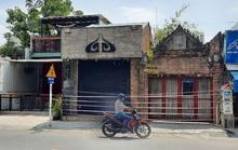 Nhiều câu hỏi về quán Buddha - ổ dịch Covid-19 lớn nhất TP HCM