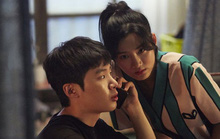 Hoạt động ngoại khóa - Bóc trần mặt tối xã hội Hàn Quốc