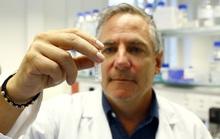Quyết liệt cuộc đua tạo vắc-xin Covid-19