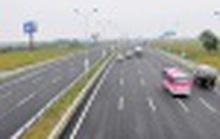 Việc triển khai chuyển đổi 8 dự án cao tốc Bắc-Nam đang bám sát tiến độ