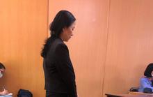 Trưởng phòng kế toán trả giá vì tin Trần Phương Bình