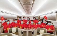 Tìm kiếm tài năng hàng không Việt Nam