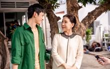 Việt Nam tử tế - nghe là thấy tự hào