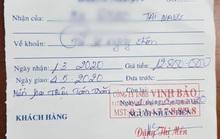 TP HCM: Giữ xe vi phạm 200.000 đồng/ngày, Công an quận Bình Tân phải báo cáo