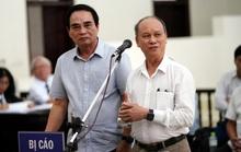 2 nguyên chủ tịch Đà Nẵng bị tuyên tổng cộng 27 năm tù, bắt giam tại tòa