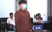Nha Trang: Giám đốc người nước ngoài tông chết người rồi bỏ chạy