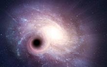 Phát hiện lỗ đen quái vật vô hình lẩn trốn gần trái đất