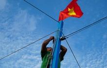 Việt Nam bác bỏ thông báo cấm đánh bắt cá ở Biển Đông của Trung Quốc
