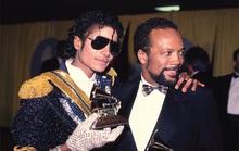 Mất tiền khủng trong vụ kiện phía Michael Jackson