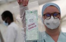 Bệnh nhân Covid-19 tái dương tính: Giải thích đáng mừng từ WHO
