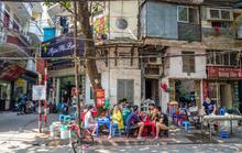 Cảnh đẹp Việt Nam trong loạt phim quốc tế