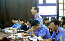 Xét xử Giám đốc thẩm vụ tử tù Hồ Duy Hải: Đề nghị thực nghiệm lại hiện trường vụ án