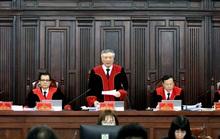 Đại biểu Lê Thanh Vân: Quốc hội cần giám sát lập luận xử giám đốc thẩm vụ tử tù Hồ Duy Hải