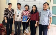 Hà Nội: Hơn 2 tỉ đồng cho đoàn viên vay phát triển kinh tế
