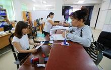 Kiểm soát chặt quy trình chi trả BHXH cho người lao động