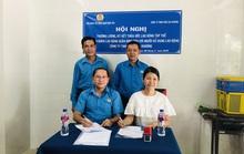 Công ty TNHH Châu Gia Khương: Người lao động hưởng lợi từ thỏa ước