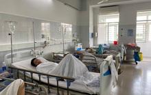 Đà Nẵng phạt nặng các cơ sở bán đồ chay khiến 230 người bị ngộ độc