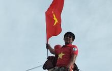 Nghiệp đoàn Nghề cá Việt Nam kịch liệt phản đối hành động cấm đánh bắt cá phi lý của phía Trung Quốc