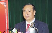 Bí thư Hải Dương nói gì về thông tin người nhà làm Bí thư thị ủy Kinh Môn?