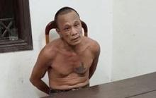 Nghi phạm vào nhà đâm hai vợ chồng thương vong đã bị bắt