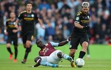50 sao Ngoại hạng Anh phản đối mùa giải tái xuất