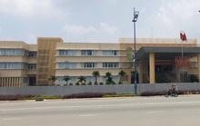 TP HCM: Nhiều vi phạm tại UBND huyện Bình Chánh