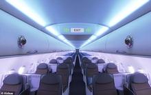 Airbus sắp trình làng camera siêu nhạy đánh hơi virus gây Covid-19