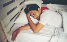 Mất bao lâu để vực dậy sau tan vỡ?