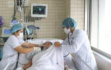 CLIP: Nạn nhân vụ cháy ở quận Bình Tân - TP HCM hiện ra sao?