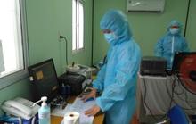 Người phụ nữ Bạc Liêu lên TP HCM điều trị Covid-19 đã khỏi bệnh