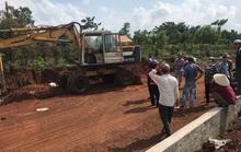 Vụ bồi thường thiếu ở huyện Chư Sê, tỉnh Gia Lai: Yêu cầu trả đủ cho người dân