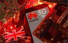 NATO: Anh cẩn trọng đánh giá lại Huawei về bảo mật mạng 5G