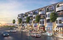 Tiềm năng của Nhơn Hội và tương lai dẫn đầu cho bất động sản duyên hải miền Trung
