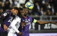 Lạ lùng: Tòa án Pháp cứu hai suất rớt hạng, Ligue 1 hết cơ hội trở lại