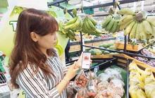 Nông sản Việt lần đầu tiên lên sàn điện tử