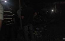 Đôi nam nữ chết bất thường trong nhà ở Đồng Nai