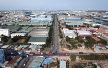 Những điểm trừ của bất động sản công nghiệp Việt Nam