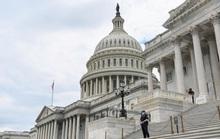 Mỹ tăng tốc dự luật quốc phòng tập trung đối phó Trung Quốc