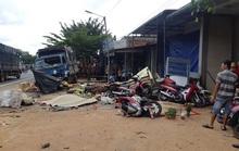 Vụ tai nạn thảm khốc tại Đắk Nông: Nạn nhân kể lại giây phút kinh hoàng