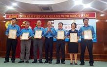 Quảng Nam: Nâng cao ý thức an toàn lao động cho công nhân