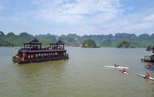 Hà Nam kích cầu du lịch, hưởng ứng chương trình Người Việt Nam đi du lịch Việt Nam
