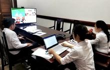 Hé lộ nguyên nhân kết quả giải quyết án hành chính tại TP HCM đội sổ