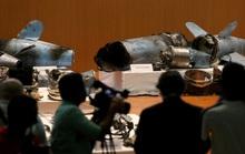 Cáo buộc bom tấn của Tổng thư ký LHQ nhằm vào Iran