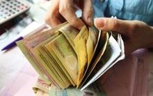 Những khoản chi quen thuộc nhưng lãng phí tiền của bạn