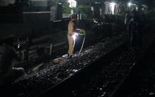 2 vụ tai nạn đường sắt, 2 người tử vong