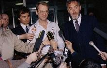 Trial by Media: Những bản án của phiên tòa công luận