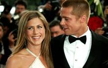 Brad Pitt làm từ thiện 1 triệu USD vì vợ cũ