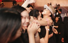Sơn Tùng M-TP mong muốn mang Sky Tour đến Indonesia