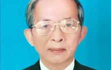 Tin buồn ông Trần Quốc Hương