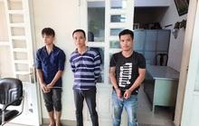 Triệt hàng loạt băng cho vay nặng lãi ở Đồng Nai